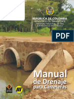 manual_drenaje_dic2011.pdf