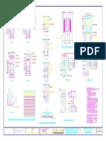 Cimentacion-Detalle.pdf