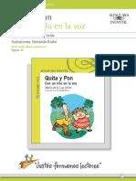 258896817-Quita-y-Pon-Con-Un-Hilo-en-La-Voz.pdf