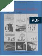 arxitektoniko sxedio.pdf