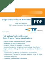HV Seminar_HVSA Theory & Application (1)