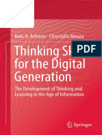 Thinking-Skills-for-the-Digital-Generation-The-Development-of-Thinking-and-Learning-in-the-Age-of-Information.pdf