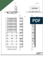 Dispozicija Hale PDF