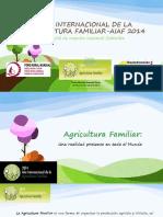 Presentacion Cin Colombia Marzo 2014 PDF