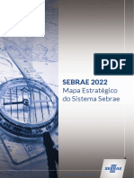 SEBRAE_mapa_estrategico_2022.pdf