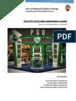 UET Peshawar MSEMS 501 CS (PSO) v.1.0 08 Mar 2018 Sheraz Khan Rafi Ullah Faiz Ullah Khan M Kamran