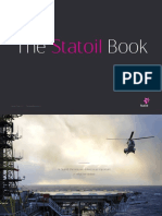 StatoilBook v4.0 ENG