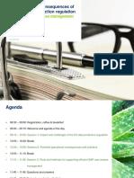 AI Seminar Materialer GDPR