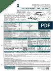 TDS-BR-Colchón-Reno-8x10-2.7mm-G4R-PoliMac-SP_Sep_17.pdf