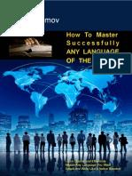 156097719-How-to-Master-Any-Language.pdf