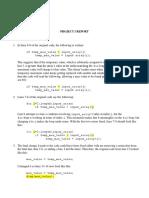Project1PDF.pdf
