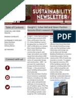 newsletter spring18