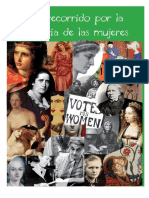 Recorrido_por_la_historia_de_las_mujeres.pdf