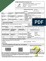 Certificado_0962169363