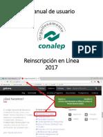 Manual Reinscripcion1