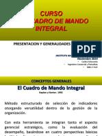 Cursoelcuadrodemandointegral 150104060300 Conversion Gate02
