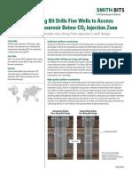 Direct Xcd Permian Basin Cs