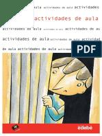 actividades jon y la maquina.pdf