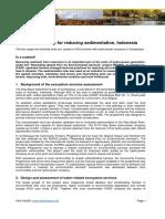 values_case_study_reducing_sedimentation_indonesia.pdf