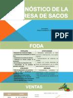 DIAGNÓSTICO-DE-LA-EMPRESA-DE-SACOS