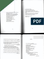 Cristina Peri Rossi, Selección, Poesía reunida, Barcelona, Lumen, 2005..pdf