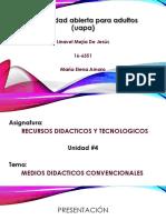 Presentacion Linavel 02-02-18 Tarea#4 Recursos