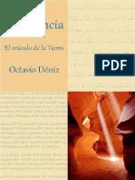Geomancia. El oráculo de la Tierra .pdf