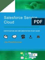 Qy5p9.Salesforce.service.cloud..Joe.poozhikunnel