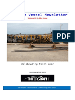 PVNL0516