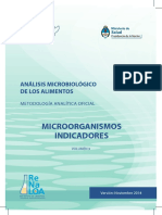 Analisis_microbiologico_de_los_alimentos_Vol_III.pdf