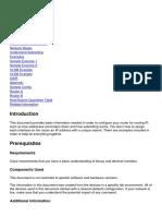 cisco_subnet_maska.pdf
