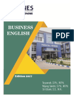 business-english-2018.pdf