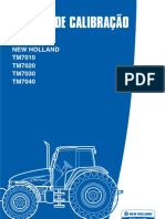 Manual calibraçao tm 7040.pdf