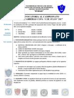 Convocatoria Copa 3 Jul_17 Nuevo.docx
