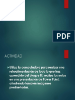 RETROALIMENTACION.pptx