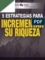 Estrategias_para_incrementar_su_riqueza - Rich Dad.pdf