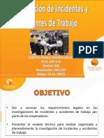 Inv at Positiva Causalidad 01