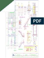 Cimentaciones PDF