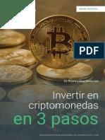 XTB -Bitcoin-ebook.pdf