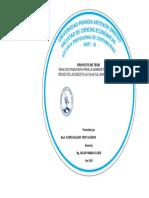 Formato de CD de Proyecto de Tesis Fccee (1) (1)