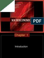 dornbusch-fischer-startz-macroeconomics-10.pdf