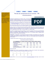Periodo.pdf