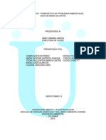 Fase 1 Balance Materia y Energia Documento Final