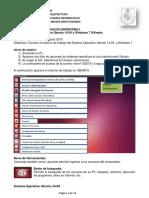 Guia de Laboratorio 01 - SO 2015.pdf