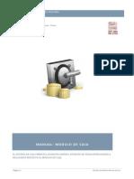 Manual Caja