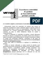 Luarea deciziilor_costuri.pdf
