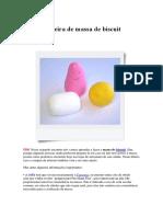 PASSO.docx