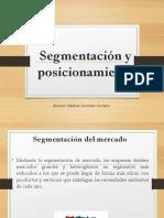 SEGMENTACION Y POSICIONAMIENTO.pptx