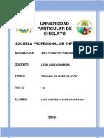 CUESTIONARIO-ADULTO-I.docx
