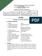 SILABOS Administración de Medicamentos Pagina 21